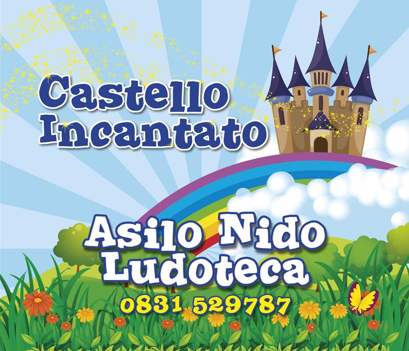ludoteca_il_castello_incantato